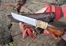 нож Мурый