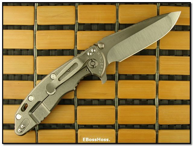 HindererRick-XM18(3)Flipper_CTS-XHP_1-2s.jpg