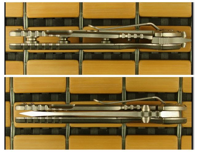 HindererRick-XM18(3)Flipper_CTS-XHP_1-4s.jpg