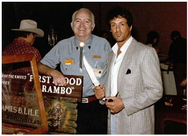 LileJimmy-photo_Stallone&Reagan_1.jpg