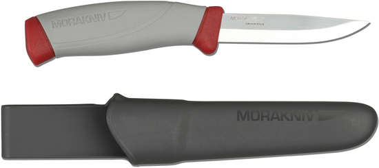 Mora-Craftline_HighQ_Allround_Carbon.jpg