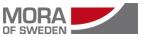 Mora-Logo_1.jpg