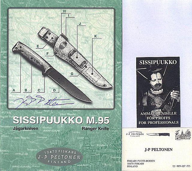 PeltonenJ.P-M95_2.jpg